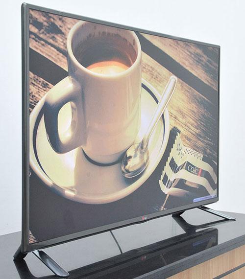 Smart Tivi LED LG 05