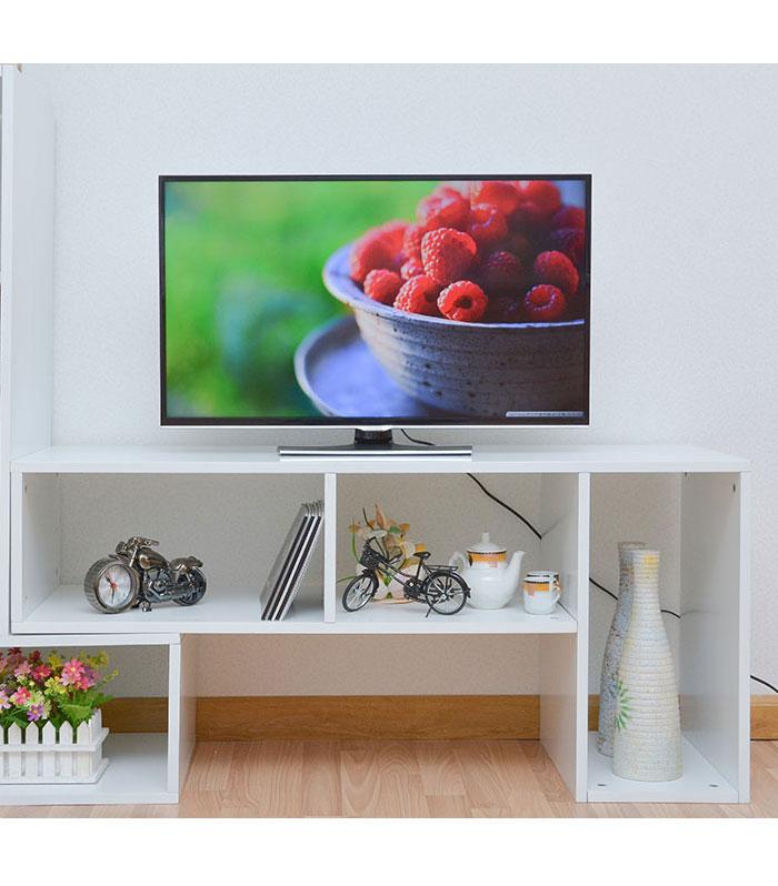 Smart Tivi LED Samsung 01
