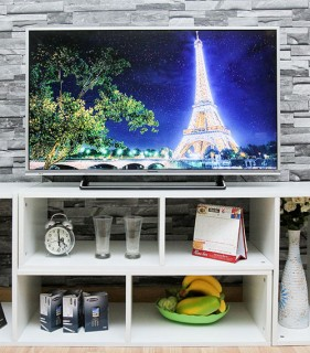 Smart Tivi LED Panasonic 01