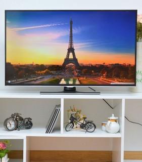 Smart Tivi LED Samsung 04